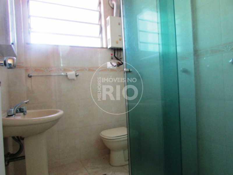Apartamento em Vila Isabel - Apartamento 2 quartos no Vila Isabel - MIR2678 - 24