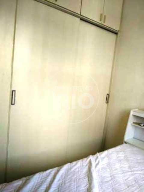 Melhores Imoveis no Rio - Apartamento 1 quarto no Andaraí - MIR2679 - 22