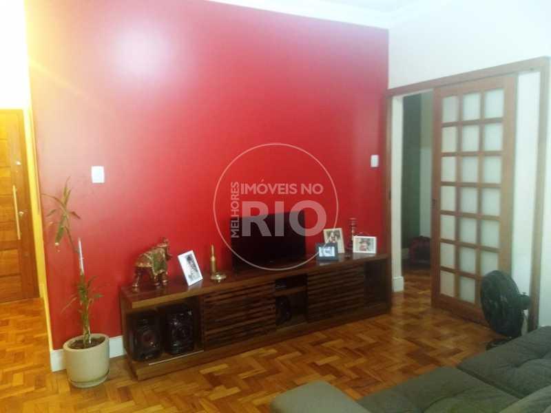 Melhores Imoveis no Rio - Apartamento 2 quartos na Andaraí - MIR2668 - 1