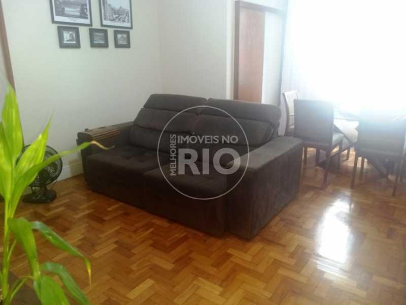 Melhores Imoveis no Rio - Apartamento 2 quartos na Andaraí - MIR2668 - 3