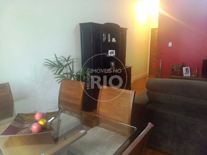 Melhores Imoveis no Rio - Apartamento 2 quartos na Andaraí - MIR2668 - 4