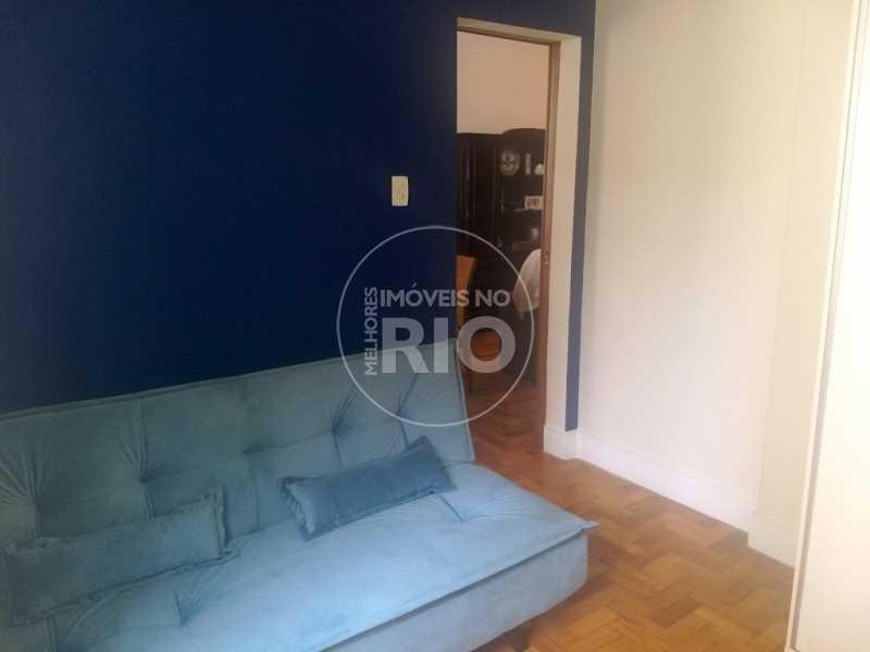 Melhores Imoveis no Rio - Apartamento 2 quartos na Andaraí - MIR2668 - 5