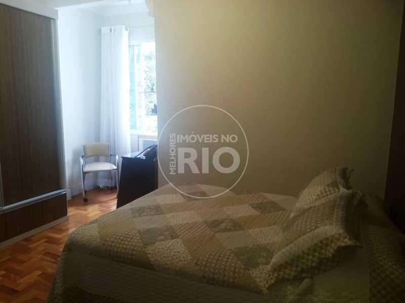 Melhores Imoveis no Rio - Apartamento 2 quartos na Andaraí - MIR2668 - 6