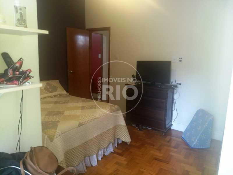 Melhores Imoveis no Rio - Apartamento 2 quartos na Andaraí - MIR2668 - 7