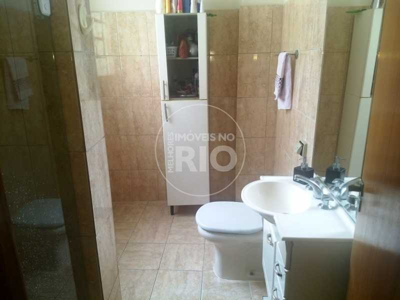 Melhores Imoveis no Rio - Apartamento 2 quartos na Andaraí - MIR2668 - 9