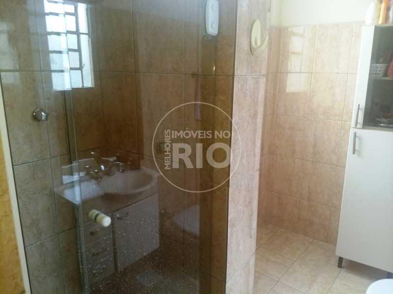 Melhores Imoveis no Rio - Apartamento 2 quartos na Andaraí - MIR2668 - 10