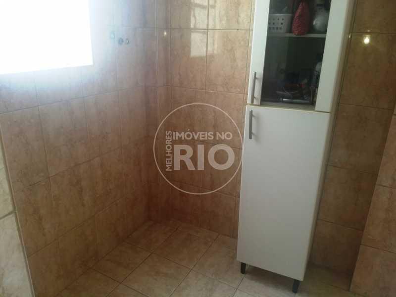 Melhores Imoveis no Rio - Apartamento 2 quartos na Andaraí - MIR2668 - 11