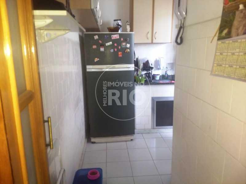 Melhores Imoveis no Rio - Apartamento 2 quartos na Andaraí - MIR2668 - 12