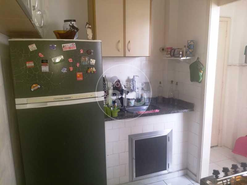 Melhores Imoveis no Rio - Apartamento 2 quartos na Andaraí - MIR2668 - 13