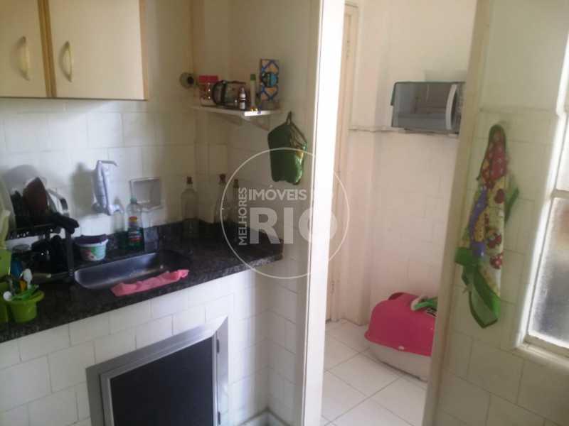 Melhores Imoveis no Rio - Apartamento 2 quartos na Andaraí - MIR2668 - 14