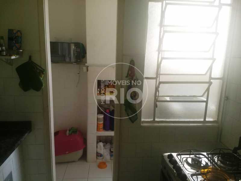 Melhores Imoveis no Rio - Apartamento 2 quartos na Andaraí - MIR2668 - 15