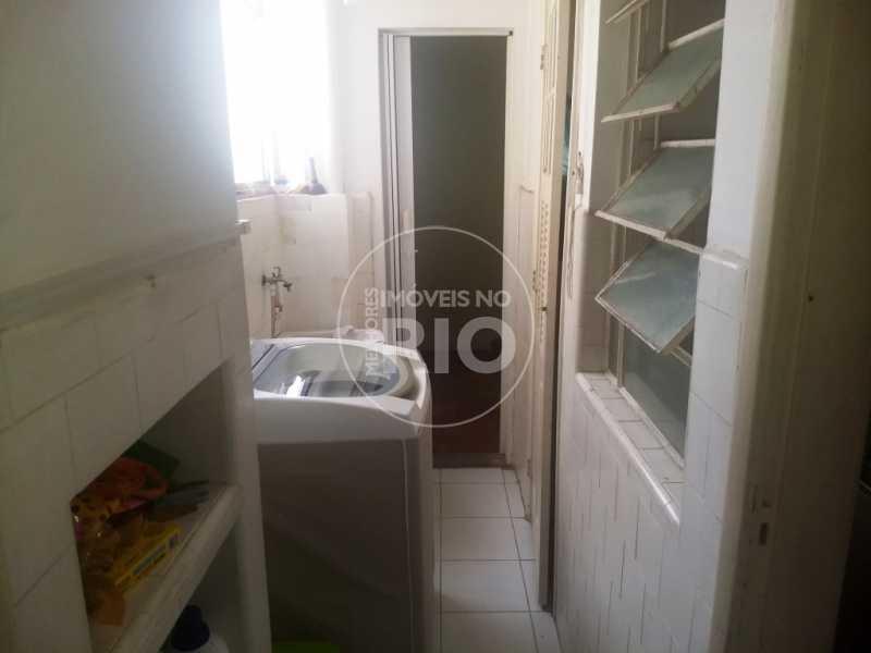 Melhores Imoveis no Rio - Apartamento 2 quartos na Andaraí - MIR2668 - 16