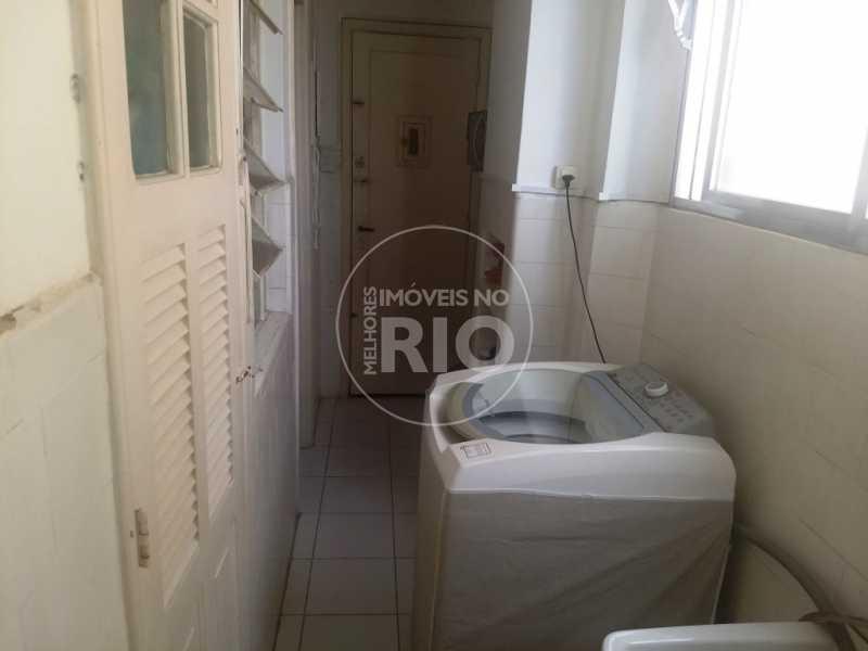 Melhores Imoveis no Rio - Apartamento 2 quartos na Andaraí - MIR2668 - 17