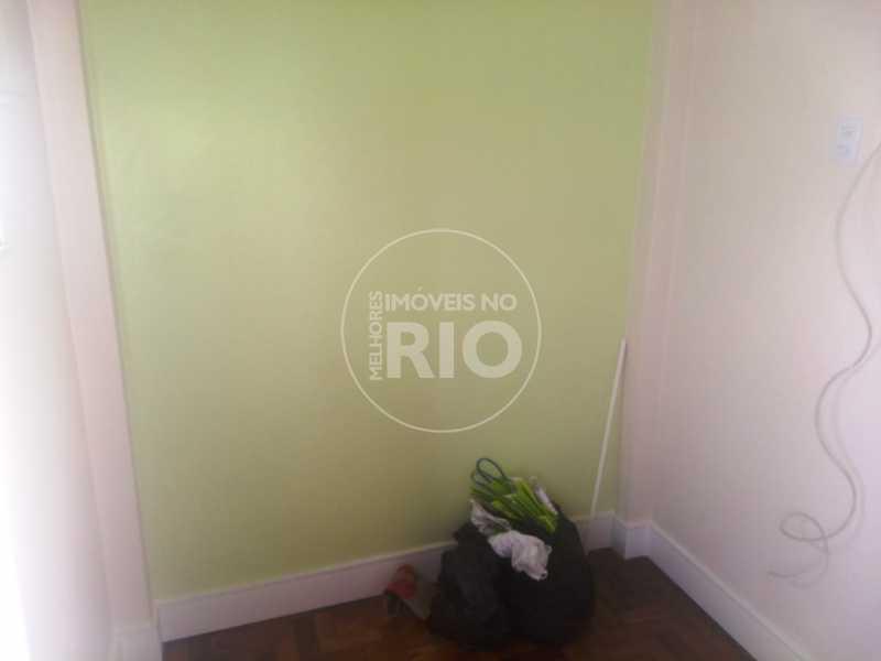 Melhores Imoveis no Rio - Apartamento 2 quartos na Andaraí - MIR2668 - 18