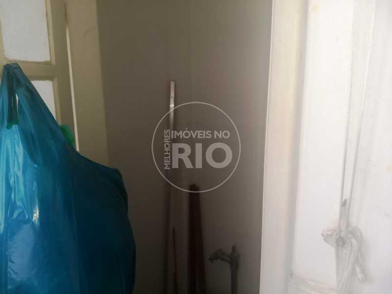 Melhores Imoveis no Rio - Apartamento 2 quartos na Andaraí - MIR2668 - 19