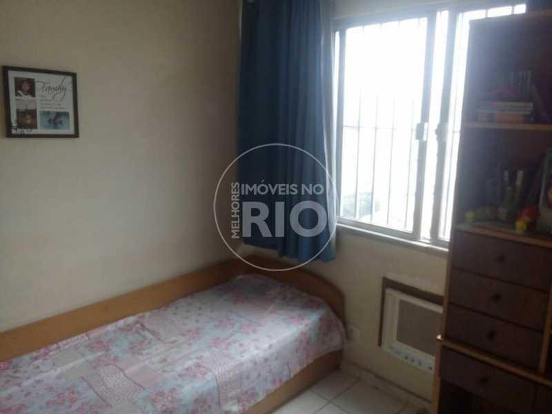 Melhores Imoveis no Rio - Apartamento 2 quartos na Tijuca - MIR2689 - 4