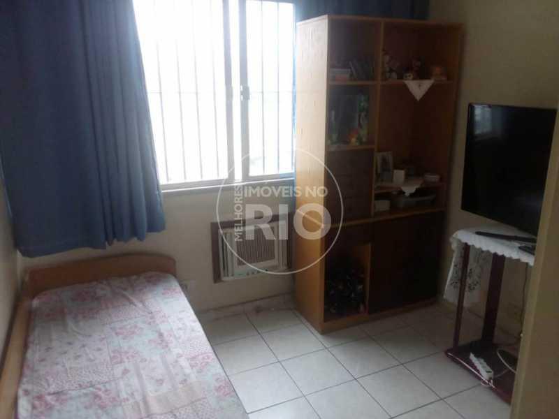 Melhores Imoveis no Rio - Apartamento 2 quartos na Tijuca - MIR2689 - 5