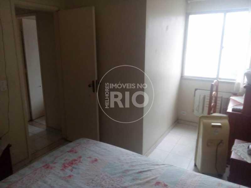 Melhores Imoveis no Rio - Apartamento 2 quartos na Tijuca - MIR2689 - 6