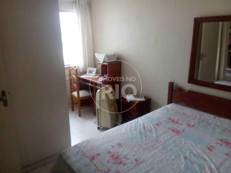 Melhores Imoveis no Rio - Apartamento 2 quartos na Tijuca - MIR2689 - 7