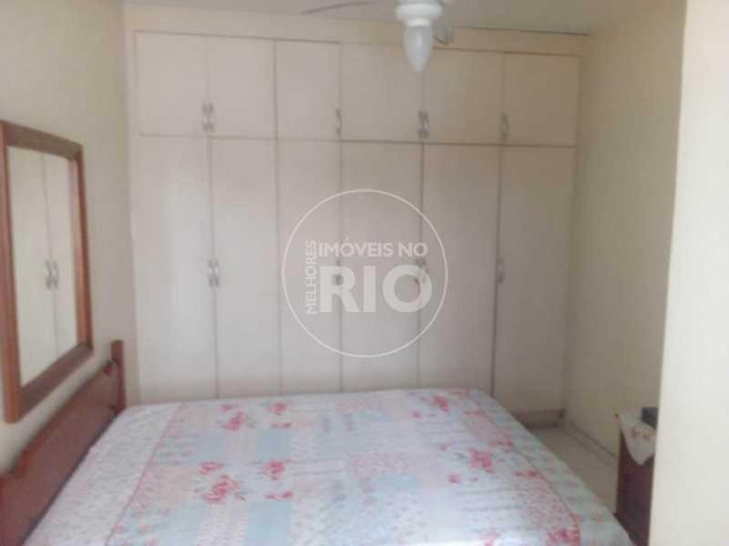 Melhores Imoveis no Rio - Apartamento 2 quartos na Tijuca - MIR2689 - 8