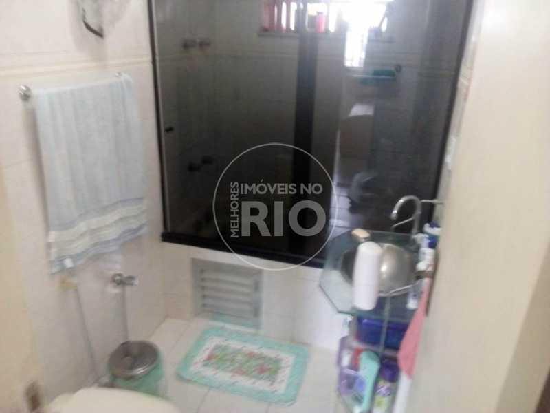 Melhores Imoveis no Rio - Apartamento 2 quartos na Tijuca - MIR2689 - 10