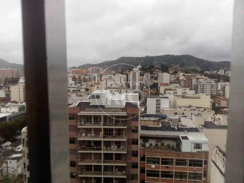 Melhores Imoveis no Rio - Apartamento 2 quartos na Tijuca - MIR2689 - 17