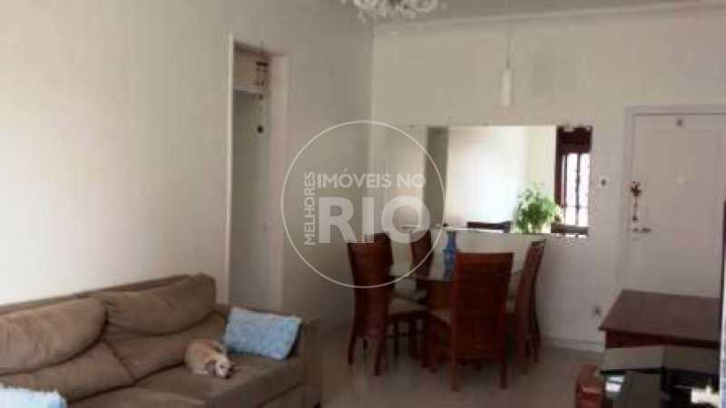 Melhores Imoveis no Rio - Apartamento 3 quartos no Maracanã - MIR2692 - 5