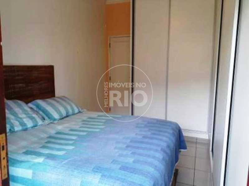 Melhores Imoveis no Rio - Apartamento 3 quartos no Maracanã - MIR2692 - 6