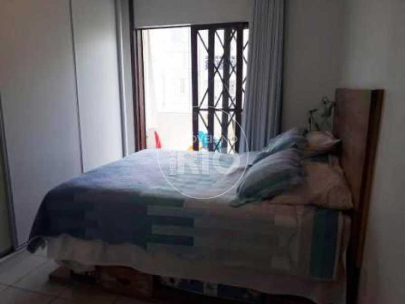 Melhores Imoveis no Rio - Apartamento 3 quartos no Maracanã - MIR2692 - 7