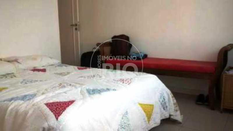 Melhores Imoveis no Rio - Apartamento 3 quartos no Maracanã - MIR2692 - 8