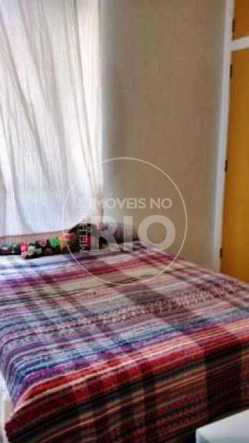 Melhores Imoveis no Rio - Apartamento 3 quartos no Maracanã - MIR2692 - 9