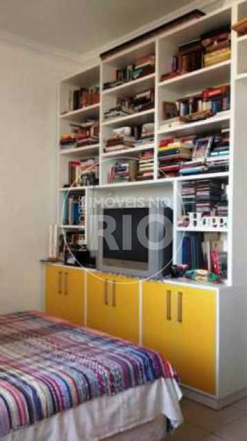 Melhores Imoveis no Rio - Apartamento 3 quartos no Maracanã - MIR2692 - 10