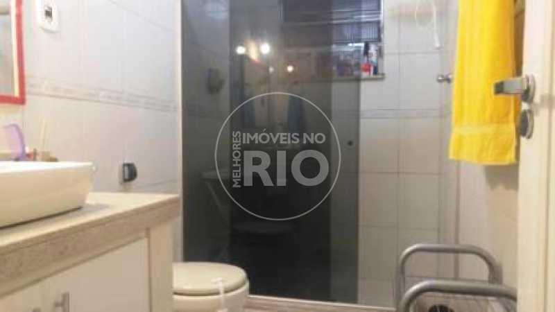 Melhores Imoveis no Rio - Apartamento 3 quartos no Maracanã - MIR2692 - 11