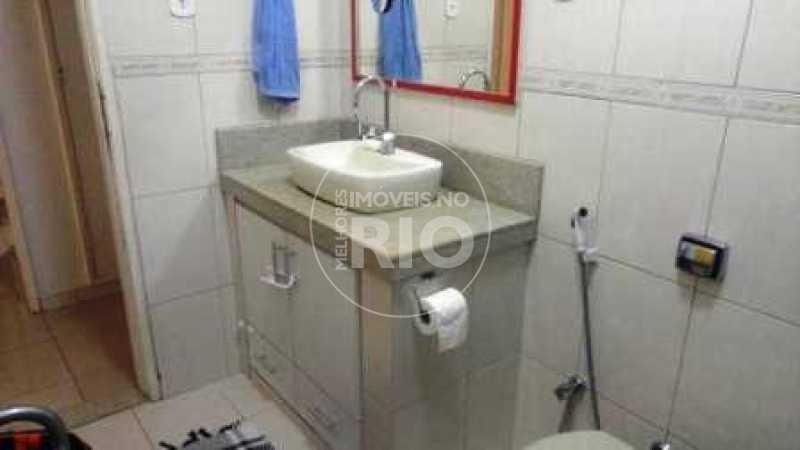 Melhores Imoveis no Rio - Apartamento 3 quartos no Maracanã - MIR2692 - 12