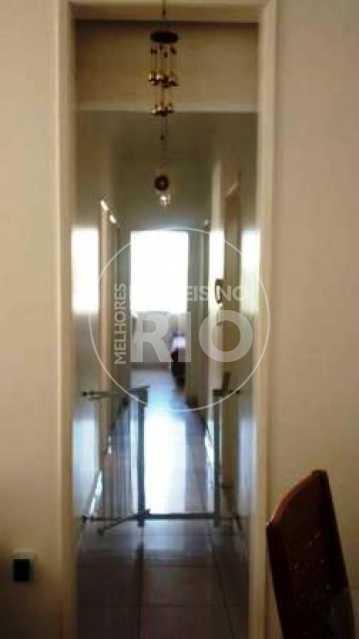 Melhores Imoveis no Rio - Apartamento 3 quartos no Maracanã - MIR2692 - 13