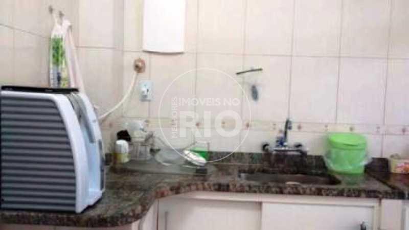 Melhores Imoveis no Rio - Apartamento 3 quartos no Maracanã - MIR2692 - 15