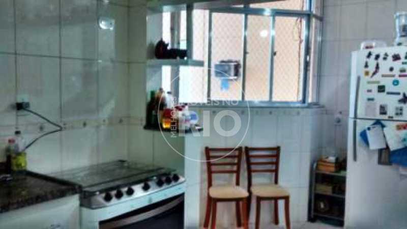 Melhores Imoveis no Rio - Apartamento 3 quartos no Maracanã - MIR2692 - 16