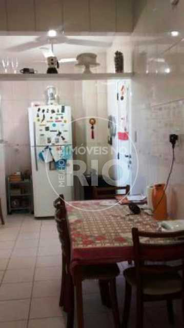 Melhores Imoveis no Rio - Apartamento 3 quartos no Maracanã - MIR2692 - 17