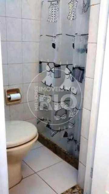 Melhores Imoveis no Rio - Apartamento 3 quartos no Maracanã - MIR2692 - 19