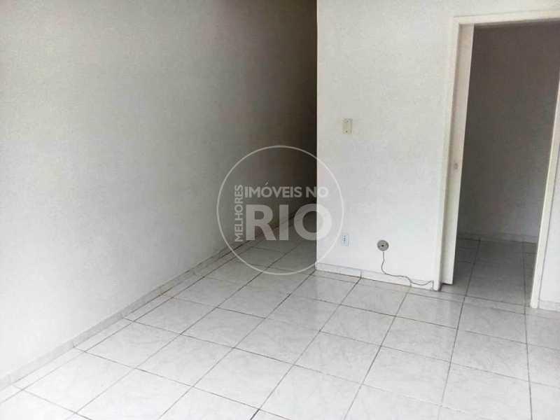 Melhores Imoveis no Rio - Apartamento 1 quarto na Tijuca - MIR2694 - 4