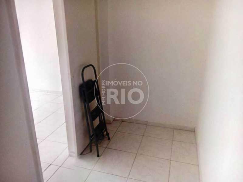 Melhores Imoveis no Rio - Apartamento 1 quarto na Tijuca - MIR2694 - 5