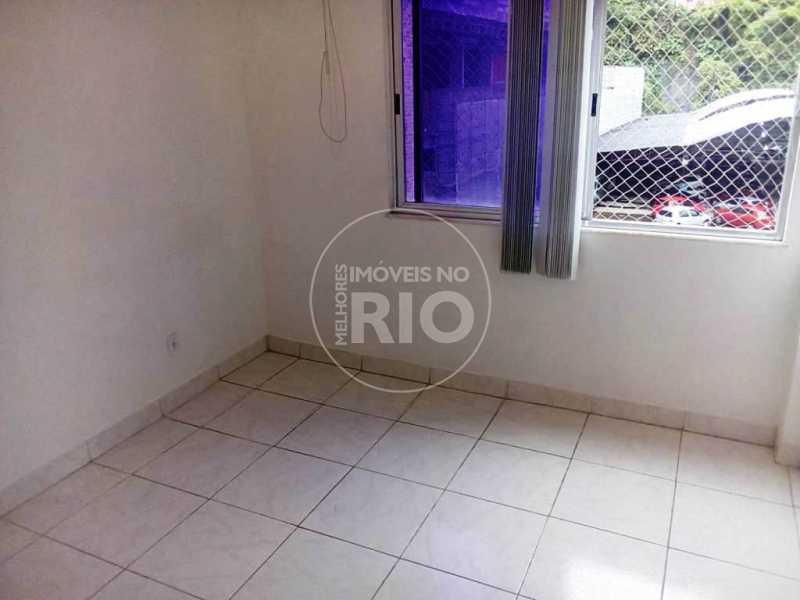 Melhores Imoveis no Rio - Apartamento 1 quarto na Tijuca - MIR2694 - 7