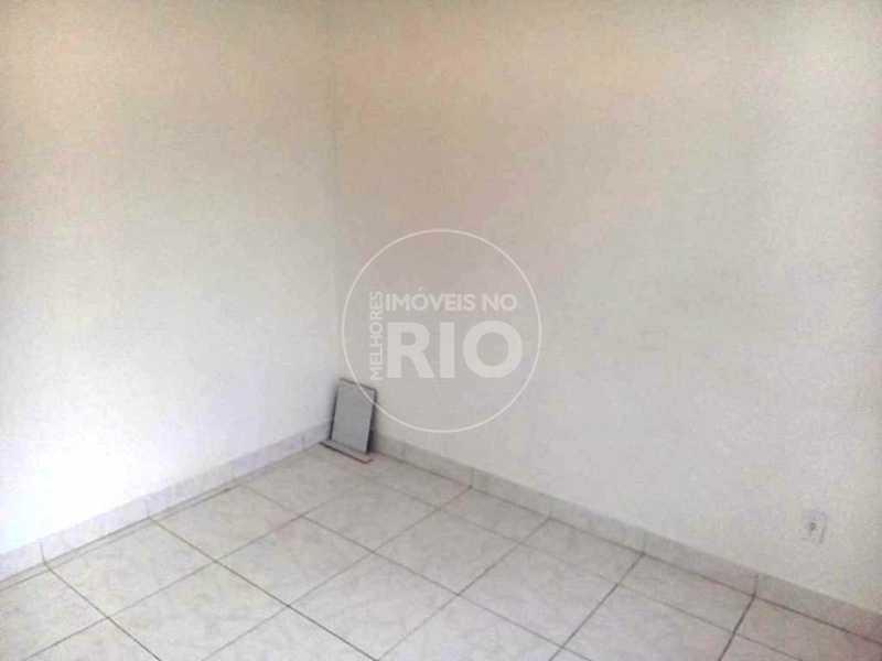 Melhores Imoveis no Rio - Apartamento 1 quarto na Tijuca - MIR2694 - 9