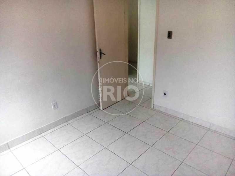 Melhores Imoveis no Rio - Apartamento 1 quarto na Tijuca - MIR2694 - 10