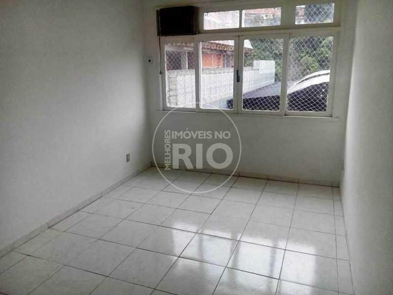 Melhores Imoveis no Rio - Apartamento 1 quarto na Tijuca - MIR2694 - 17