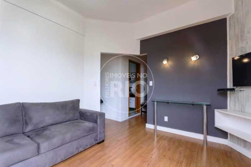 Melhores Imoveis no Rio - Apartamento 2 quartos no Engenho Novo - MIR2695 - 7