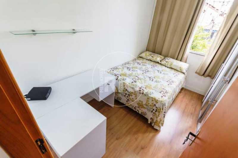 Melhores Imoveis no Rio - Apartamento 2 quartos no Engenho Novo - MIR2695 - 9