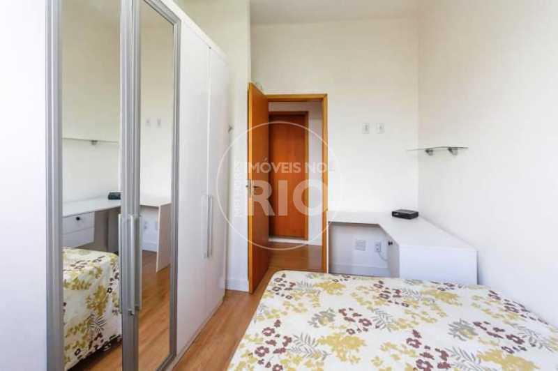 Melhores Imoveis no Rio - Apartamento 2 quartos no Engenho Novo - MIR2695 - 10