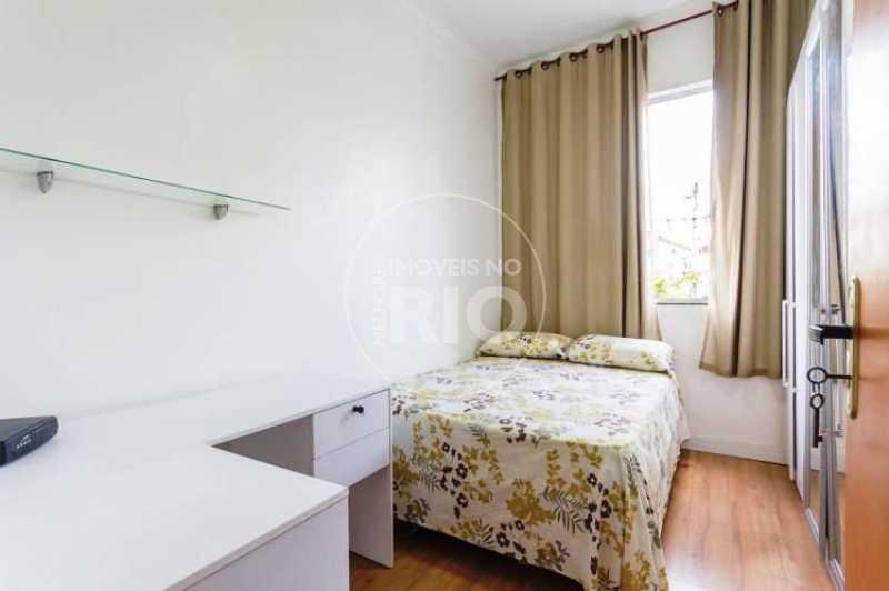 Melhores Imoveis no Rio - Apartamento 2 quartos no Engenho Novo - MIR2695 - 11