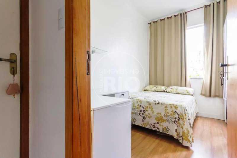 Melhores Imoveis no Rio - Apartamento 2 quartos no Engenho Novo - MIR2695 - 12